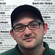 Sarpino's Pizzeria Employee
