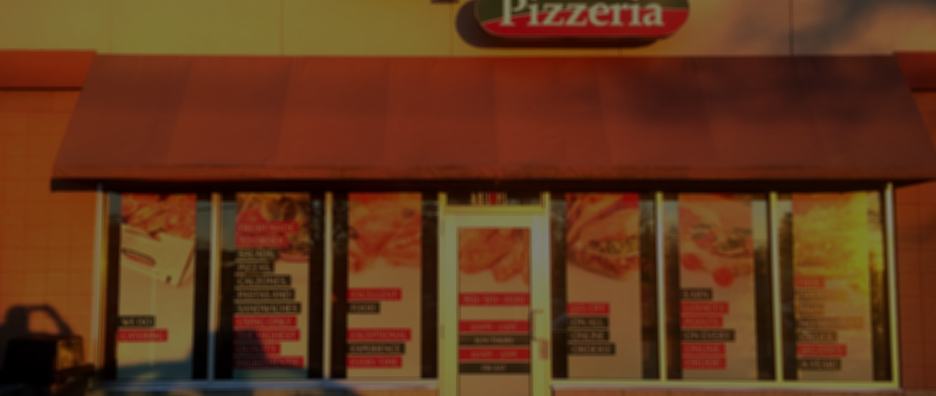 Pizza Delivery To Hilton Garden Inn - St Paul/Oakdale From Your ...